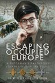 Escaping Occupied Europe - Faber, Hylke; Stolk, Pieter - ISBN: 9781526741226