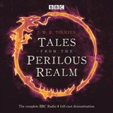 Tales From The Perilous Realm - Sibley, Brian; Tolkien, J. R. R. - ISBN: 9781785298639