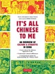 It's All Chinese To Me - Ostrowski, P. - ISBN: 9780804849173