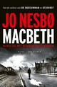 Macbeth - Jo Nesbo - ISBN: 9789038801117