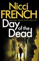 Day Of The Dead - French, Nicci - ISBN: 9780718179694