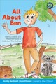 All About Ben - Markham, Dorothy; O'donnell, Aileen - ISBN: 9781785924996