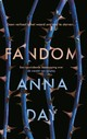 Fandom - Anna Day - ISBN: 9789024578382
