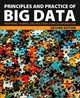 Principles and Practice of Big Data - Berman, Jules J. - ISBN: 9780128156094