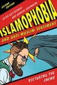 Islamophobia And Anti-muslim Sentiment - Greenberg, Gabriel; Gottschalk, Peter - ISBN: 9781538107379