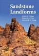Sandstone Landforms - Young, Ann R. M.; Wray, Robert A.; Young, Robert W. - ISBN: 9781108462044