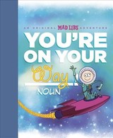 You're On Your Way! - Clark, Brian D - ISBN: 9781524784980