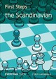 First Steps: The Scandinavian - Lakdawala, Cyrus - ISBN: 9781781944547