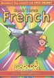 French Book Three - Montgomery, Lucy - ISBN: 9781901870619