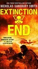 Extinction End - Smith, Nicholas Sansbury - ISBN: 9780316558150