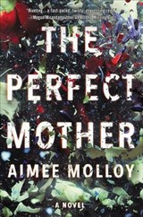 The Perfect Mother - Molloy, Aimee - ISBN: 9780062696793
