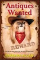 Antiques Wanted - Allan, Barbara - ISBN: 9781496711373