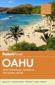 Fodor's Oahu - Fodor's Travel Guides - ISBN: 9781640970663