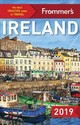 Frommer's 2019 Ireland - Jewers, Jack - ISBN: 9781628873924