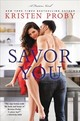 Savor You - Proby, Kristen - ISBN: 9780062674890