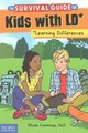 Survival Guide For Kids With Ld* - Cummings, Rhoda - ISBN: 9781631980312