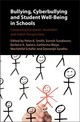 Bullying, Cyberbullying And Student Well-being In Schools - Smith, Peter K. (EDT)/ Sundaram, Suresh (EDT)/ Spears, Barbara (EDT)/ Blaya... - ISBN: 9781107189393