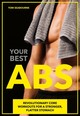 Your Best Abs - Seabourne, Tom - ISBN: 9781782551454