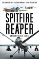 Spitfire To Reaper - Tucker-jones, Anthony - ISBN: 9780750987806