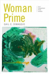Woman Prime - Dimaggio, Gail C. - ISBN: 9781602233423
