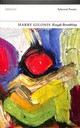 Rough Breathing - Gilonis, Harry - ISBN: 9781784103729
