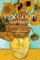 Van Gogh And Music - Veldhorst, Natascha - ISBN: 9780300228335