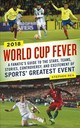 American's Guide To The 2018 World Cup - Rea, Stephen - ISBN: 9781510718081