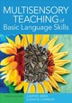 Multisensory Teaching Of Basic Language Skills - Birsh, Judith R. (EDT)/ Carreker, Suzanne, Ph.D. (EDT)/ Moats, Louisa Cook ... - ISBN: 9781681252261