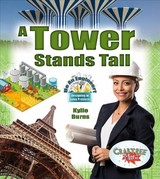 Tower Stands Tall - Burns, Kylie - ISBN: 9780778751663