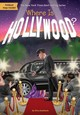Where Is Hollywood? - Anastasio, Dina - ISBN: 9781524786441