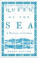 Queen Of The Sea - Hatton, Barry - ISBN: 9781849049979