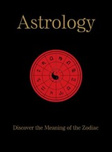 Astrology - St Clair, Marisa - ISBN: 9781782746775