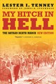 My Hitch In Hell - Tenney, Lester I. - ISBN: 9781640121126