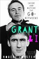 Grant And I - Forster, Robert - ISBN: 9781785585845