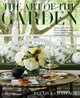 Art Of The Garden - Relais And Chateaux North America - ISBN: 9780847863211