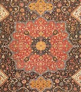 Persian Carpet Tradition - Ford, P.r.j. - ISBN: 9781898113621