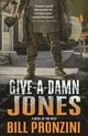 Give-A-Damn Jones - Pronzini, Bill - ISBN: 9780765394392