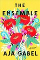 The Ensemble - Gabel, Aja - ISBN: 9780735214767