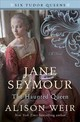 Jane Seymour - Weir, Alison - ISBN: 9781101966549