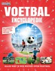 Voetbal encyclopedie - ISBN: 9789067979344