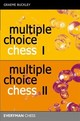 Multiple Choice Chess - Buckley, Graeme - ISBN: 9781781944691