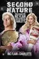 Second Nature - Flair, Ric - ISBN: 9781250120809