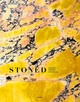 Stoned - Thijs Demeulemeester - ISBN: 9789401449991
