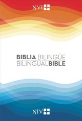 Nvi/niv Biblia Bilingue, Tapa Dura - Nueva Version Internacional, Nueva Version Internacional - ISBN: 9780829767933