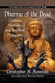 Dharma Of The Dead - Moreman, Christopher M. - ISBN: 9781476672496