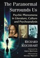 Paranormal Surrounds Us - Reichbart, Richard - ISBN: 9780786495368