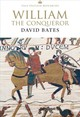 William The Conqueror - Bates, David - ISBN: 9780300234169