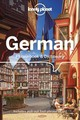 Lonely Planet German Phrasebook & Dictionary - Lonely Planet; Muehl, Gunter; Jordan, Birgit; Kaiser, Mario - ISBN: 9781786574527