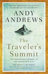 Traveler's Summit - Andrews, Andy - ISBN: 9780785220039