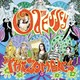 Odessey: The Zombies In Words And Images - Argent, Rod/ Bomar, Scott B. (CON)/ Da Silva, Cindy (CON)/ Petty, Tom (FRW)... - ISBN: 9781909526440